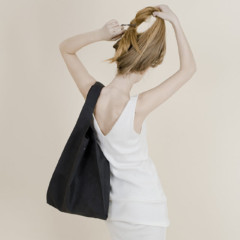 Hobo Bag- wiosenny must have